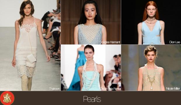 PearlsBOP